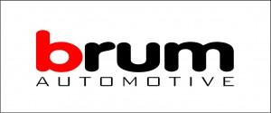 logotipas tekstinis